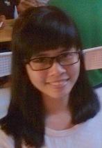 Chị Chinh Nguyễn