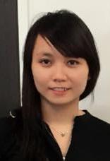 Chị Nguyễn Thanh Thảo, Q12