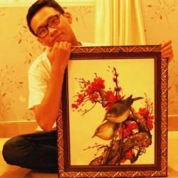 Nguyễn Hữu Thuận