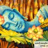Tranh Phật đẹp